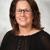 Cathy Glick, MD