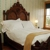 Cosmopolitan Hotel & Restaurnat