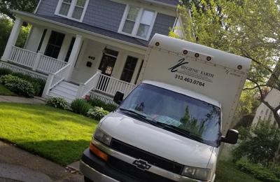 Hygienic Earth Environmental Solution LLC - Detroit, MI