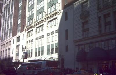 Ugg - New York, NY
