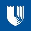 Duke Primary Care Wake Forest