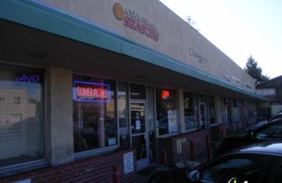 Applewood Pizza 2 Go - Menlo Park, CA