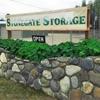 Stonegate Storage