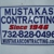 Mustakas Contracting