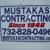 Mustakas Contracting