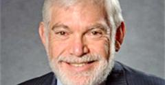 Mark H. Gardenswartz, MD - New York, NY