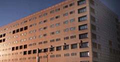 Hanscom Federal Credit Union - Boston, MA