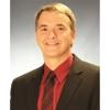 Chris Drenning - State Farm Insurance Agent