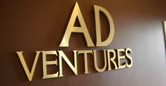 Ad Ventures Design & Marketing - Seattle, WA