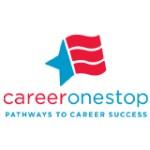 CareerOneStop Locations