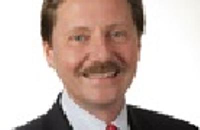 Michael Agus MD - Boston, MA