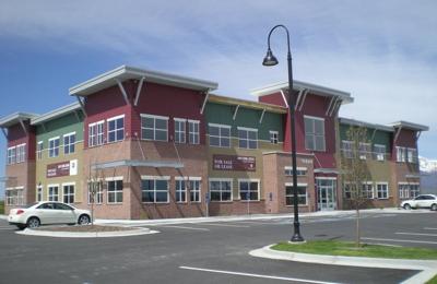 Children's Crossing Pediatric Dentistry - Saratoga Springs, UT