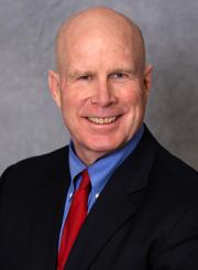 Patrick Sullivan Md 6001 Westown Pkwy West Des Moines