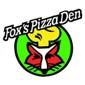 Fox's Pizza Den Moon Twp. - Coraopolis, PA