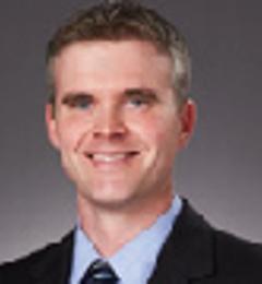 Dr. Brody Alan Flanagin, MD - Dallas, TX