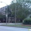 Warwood Apartments