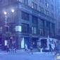 Bonita Capital Management - New York, NY