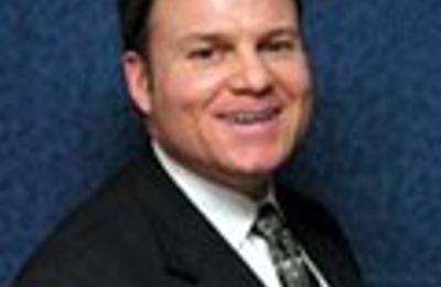 Verson, Reinaldo D MD - Columbus, GA