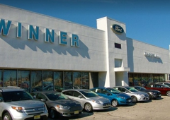 Winner Hyundai - Dover, DE