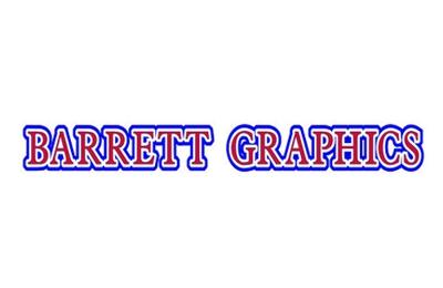 Barrett Graphics LLC - Florence, AL