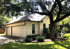 superior painting and Remodeling - San Antonio, TX
