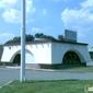 Mi Cabana Bar & Billiards - Charlotte, NC