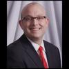 JP Schmitt - State Farm Insurance Agent