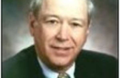 William H Turney MD - Waco, TX