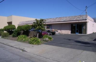 Friar Associates Inc - San Leandro, CA