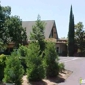 Hillside Covenant Church - Walnut Creek, CA