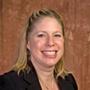 Leslie A Craven - RBC Wealth Management Financial Advisor