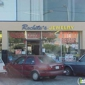 Acapulco Records 2 - San Leandro, CA