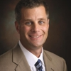 David Kemp - State Farm Insurance Agent