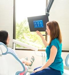 Bell Harbour Dental & PerioInnovations Belltown - Seattle, WA