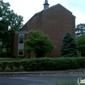 Covenant Theological Seminary - Saint Louis, MO
