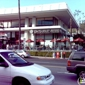 The Coffee Bean & Tea Leaf - Los Angeles, CA