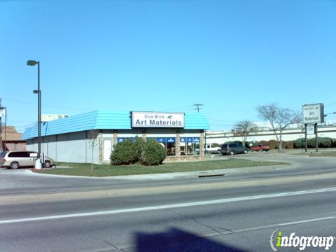 Frontier Home Medical Inc 4550 O St Lincoln Ne 68510