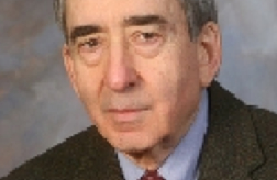Dr. Israel David Goldman, MD - Bronx, NY