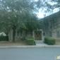 Grace Presbyterian Church - San Antonio, TX