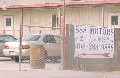 Tres Amigos Auto Service Inc 560 E Gish Rd San Jose Ca 95112 Yp Com