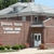 Daniels Family Funeral Homes & Crematory