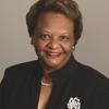 Cathy Mason - State Farm Insurance Agent