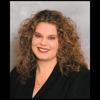 Tiffany Warnell - State Farm Insurance Agent