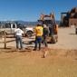 A&C Performance Build - Rio Rancho, NM