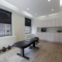 Urban Wellness Clinic