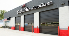 Safelite AutoGlass - Yorkville, NY