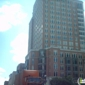Mugar Enterprises Inc - Boston, MA