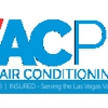 AC Plus Heating & Air Conditioning Service