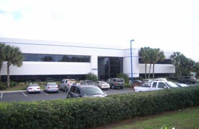 A2 Z - Orlando, FL