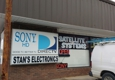 Stan's Electronics - Hendersonville, NC